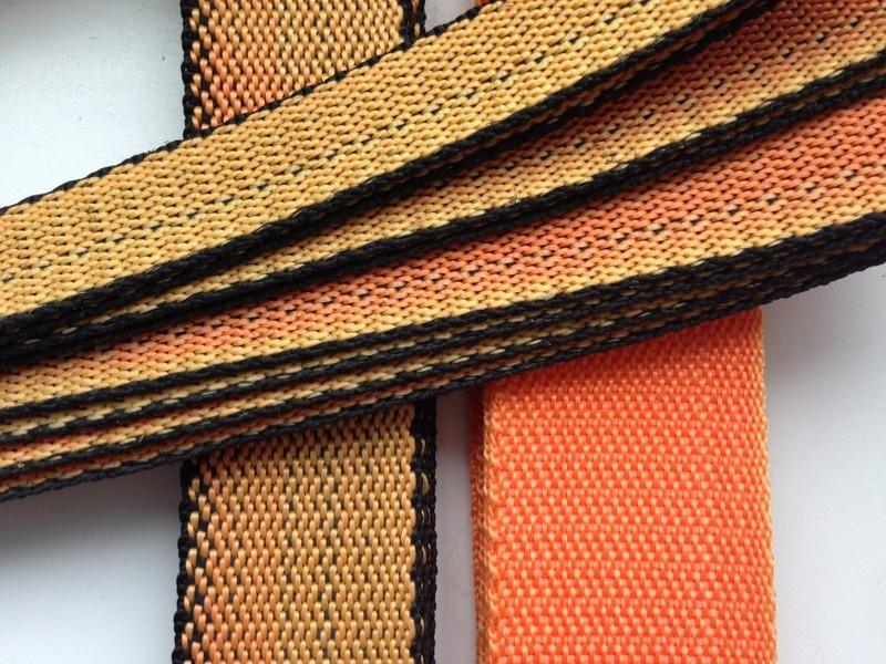 Стропа текстильная для сумок купить